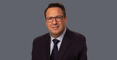 Jeff Schnarr