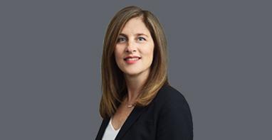 Michelle Allard